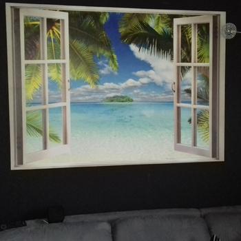 Ein Referenzbild unseres Malerfachbetriebes
